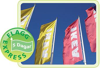 Flaggexpress