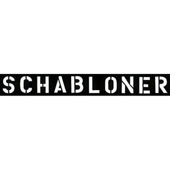 Schabloner