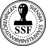 Svenska Stämpelfabrikantföreningen